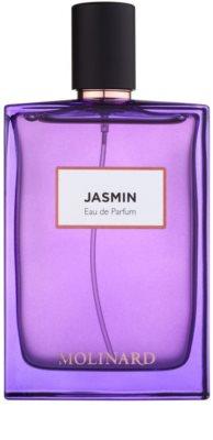 Molinard Jasmin парфумована вода для жінок 2