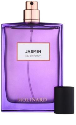 Molinard Jasmin парфумована вода для жінок 3