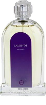 Molinard Les Elements Lavande Eau de Toilette für Damen 2