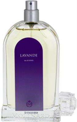 Molinard Les Elements Lavande Eau de Toilette für Damen 3