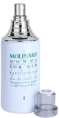 Molinard Homme Homme I toaletna voda za moške 3