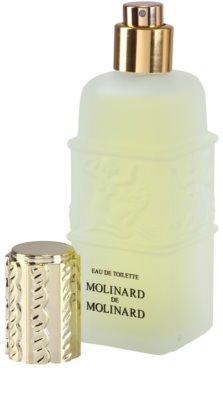 Molinard De Molinard eau de toilette para mujer 3