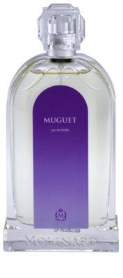 Molinard Les Elements Muguet тоалетна вода за жени 2