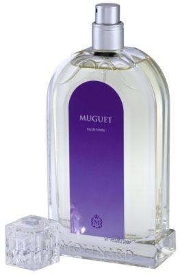 Molinard Les Elements Muguet тоалетна вода за жени 3