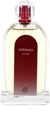 Molinard Nirmala woda toaletowa dla kobiet 2