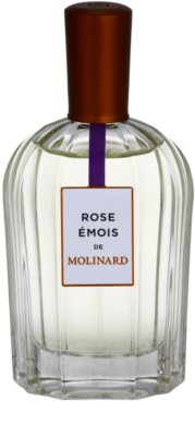 Molinard Rose Emois Eau de Parfum para mulheres 2