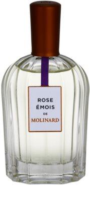 Molinard Rose Emois Eau de Parfum für Damen 2