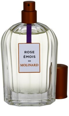 Molinard Rose Emois Eau de Parfum für Damen 3