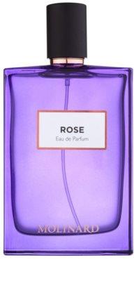 Molinard Rose Eau de Parfum für Damen 2