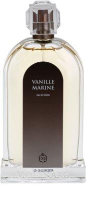 Molinard Les Orientaux Vanille Marine toaletní voda unisex 2