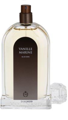 Molinard Les Orientaux Vanille Marine toaletní voda unisex 3