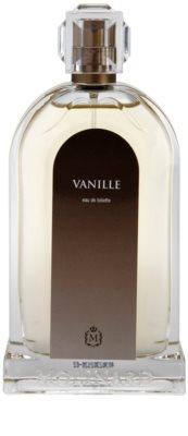 Molinard Les Orientaux Vanille woda toaletowa dla kobiet 2