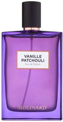 Molinard Vanille Patchouli parfémovaná voda unisex 2