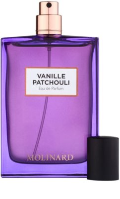 Molinard Vanille Patchouli parfémovaná voda unisex 3