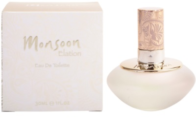 Monsoon Elation Eau de Toilette für Damen