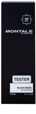 Montale Black Musk парфумована вода тестер унісекс 2
