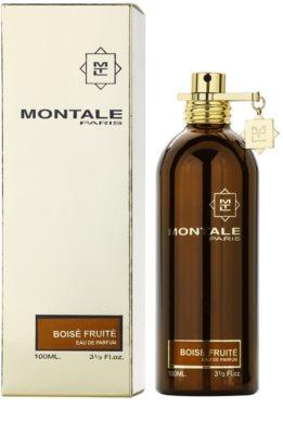 Montale Boise Fruite parfémovaná voda unisex