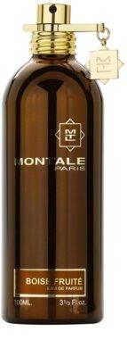 Montale Boise Fruite woda perfumowana unisex 2