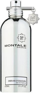 Montale Embruns d'Essaouira eau de parfum teszter unisex