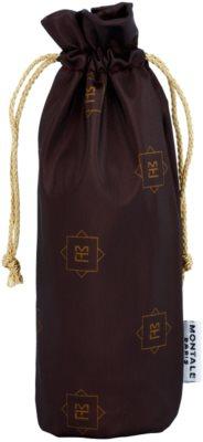 Montale Full Incense parfémovaná voda tester unisex 1
