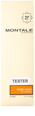 Montale Honey Aoud parfémovaná voda tester unisex 2