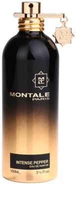 Montale Intense Pepper parfémovaná voda tester unisex