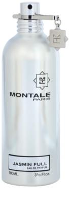 Montale Jasmin Full eau de parfum teszter unisex