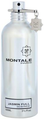 Montale Jasmin Full parfémovaná voda tester unisex