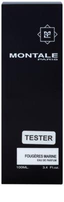 Montale Fougeres Marine parfémovaná voda tester unisex 2