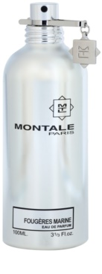 Montale Fougeres Marine eau de parfum teszter unisex