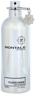 Montale Fougeres Marine parfémovaná voda tester unisex