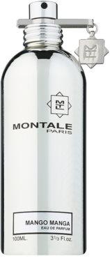 Montale Mango Manga eau de parfum teszter unisex