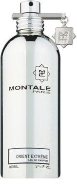 Montale Orient Extreme woda perfumowana tester unisex