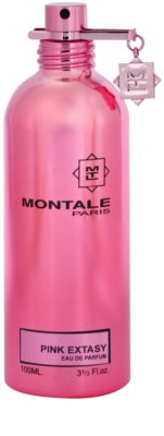 Montale Pink Extasy парфюмна вода тестер за жени