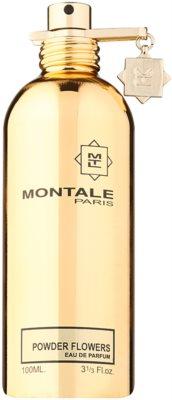 Montale Powder Flowers parfémovaná voda tester unisex