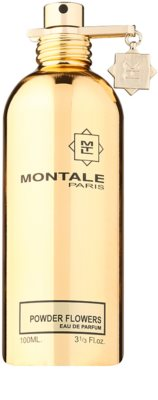 Montale Powder Flowers парфумована вода тестер унісекс