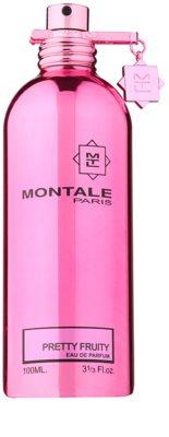Montale Pretty Fruity parfémovaná voda tester unisex