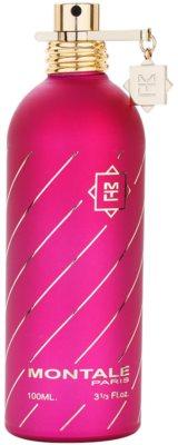 Montale Roses Musk parfémovaná voda pro ženy 7