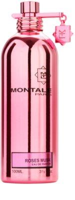 Montale Roses Musk parfémovaná voda pro ženy 2