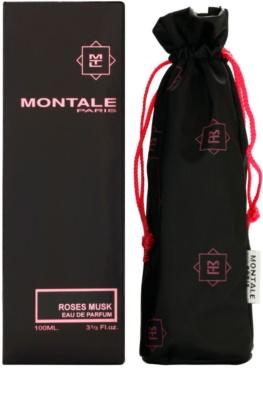 Montale Roses Musk parfémovaná voda pro ženy 3