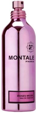 Montale Roses Musk парфумована вода тестер для жінок