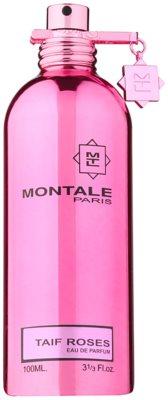 Montale So Flowers parfémovaná voda tester pro ženy