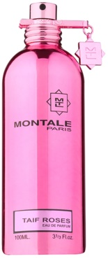 Montale So Flowers woda perfumowana tester dla kobiet