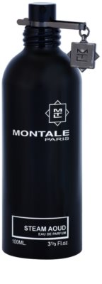 Montale Steam Aoud woda perfumowana tester unisex