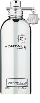 Montale Sweet Oriental Dream parfémovaná voda tester unisex