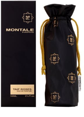 Montale Taif Roses parfémovaná voda unisex 3