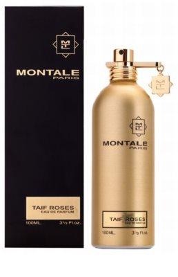 Montale Taif Roses eau de parfum unisex