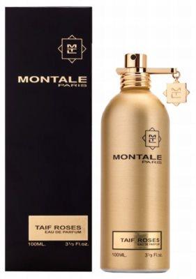 Montale Taif Roses parfémovaná voda unisex