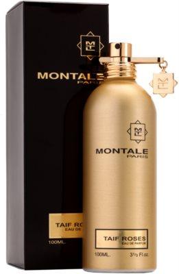 Montale Taif Roses eau de parfum unisex 1