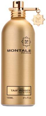 Montale Taif Roses eau de parfum unisex 2